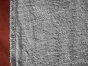 Dscn0067