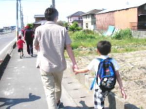 25kmwalk_2012_10